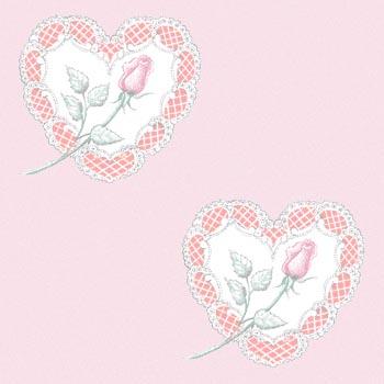 clip art valentines day. Valentine#39;s Day Clip Art